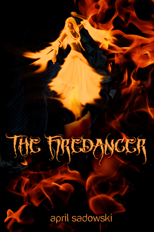 The Firedancer
